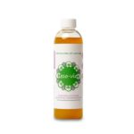 photo of 250ml-Multipurpose-Concentrated-Cleaner-With-Lavender-And-Lime-Savon-Noir